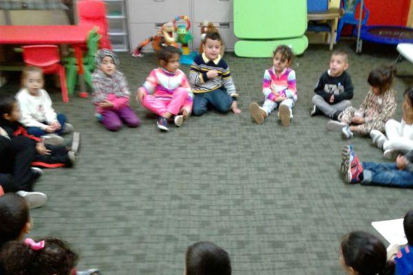 children-education-2A0C9F290-360B-582B-6C7C-29438BB6BC90.jpg