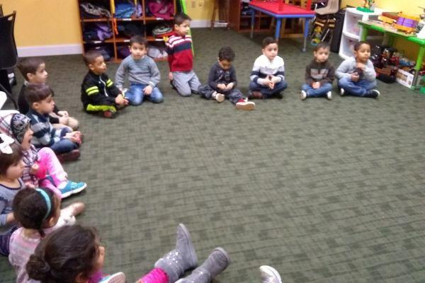 children-programs-28AB8D526-CC3C-127D-D286-D6495FF82E48.jpg