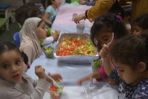 children-programs-33621EF63-C5E3-FD36-924D-E24E37CE5828.jpg