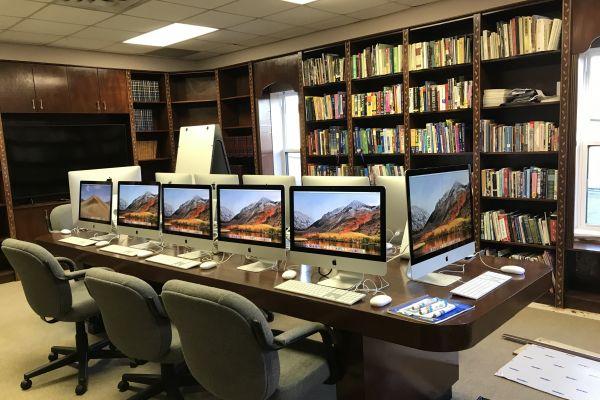 pa-public-library3518B3F42-F6A7-00E9-8904-D7F86264365D.jpg