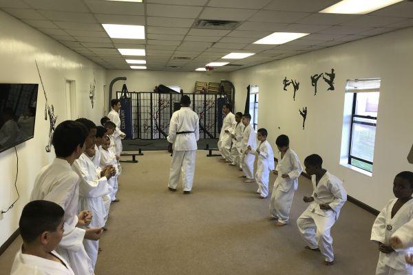 youth-children-programs-martial-art2F6318F26-A656-5840-1996-615A12F55CA0.jpg