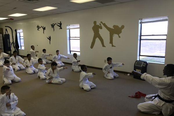 youth-children-programs-martial-art3408357BD-BA7A-0FC0-F0FA-9FAABBBA3195.jpg