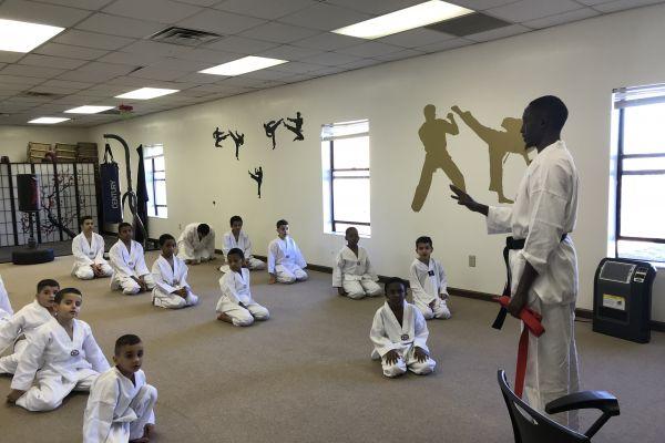 youth-children-programs-martial-artEBD346E8-3DF3-076C-C445-05D4D64F3FC2.jpg
